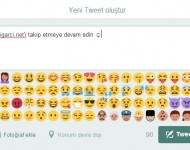 twitter emoji one